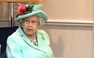 Hoàng tử Harry nhận trả lời Oprah sau khi bị tước các vai trò quân đội