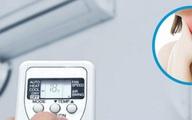 Phòng điều hòa nên lắp ngay thiết bị rẻ tiền này, nó vừa tiết kiệm điện vừa giảm tác hại của điều hoà đến sức khoẻ