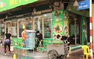 Những cơ sở kinh doanh dịch vụ nào ở Hải Dương vẫn chưa được hoạt động trở lại?