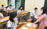 TP.HCM sẽ sớm có kịch bản thi tốt nghiệp THPT
