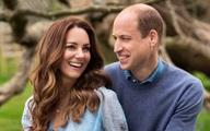 39 tuổi, Hoàng tử William giàu như thế nào?
