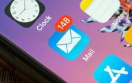 Apple sẽ thay đổi cách hoạt động của email trên iOS mới