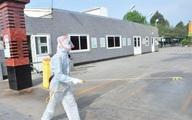 Hưng Yên: Ghi nhận thêm 15 ca dương tính mới, đều là công nhân