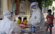 Bắc Ninh đã có tổng số 1.113 ca COVID-19, tiếp tục truy vết người tiếp xúc F0
