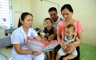 Bộ Y tế ban hành Kế hoạch hành động quốc gia về chăm sóc sức khoẻ sinh sản, tập trung vào chăm sóc sức khỏe bà mẹ, trẻ sơ sinh và trẻ nhỏ giai đoạn 2021-2025