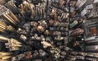 Người dân bỏ đi, giá nhà Hong Kong vẫn không giảm