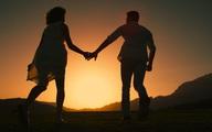 """Những cặp đôi sống trong sợ hãi vì bị gia đình """"cấm yêu đương"""""""