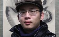 Chàng trai nhận học bổng tiến sỹ Ivy League nhờ tự học