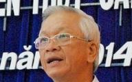 Cựu chủ tịch Khánh Hòa bị khởi tố thêm một vụ án khác