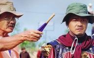 Lý Hùng chia sẻ về thời cát-xê được Guinness xác lập cao nhất Việt Nam