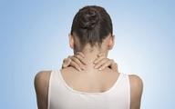Dấu hiệu nhận biết bệnh đau cơ xơ hóa
