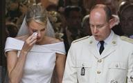Bị đồn đã ly hôn chồng quyền lực, phản ứng của Vương phi Monaco ra sao?