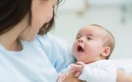 Sau sinh bao lâu thì mẹ có thể tập thể dục lấy lại vòng eo?