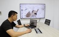 Ra mắt nền tảng hoàn thiện nội thất toàn diện - Làm nội thất chưa bao giờ dễ đến vậy