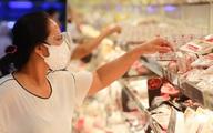 Giá rau, thịt ở các siêu thị chênh nhau thế nào?