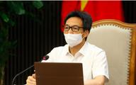 Ba ưu tiên khi giãn cách xã hội tại 19 tỉnh, thành phố phía Nam