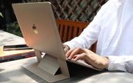 10 phụ kiện công nghệ hữu ích khi làm việc tại nhà