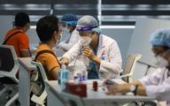 Bản tin COVID-19 sáng 20/7: Hà Nội, TP HCM và 22 tỉnh thêm 2.154 ca mới