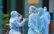 Hà Nội thêm 21 ca dương tính SARS-CoV-2, có 8 ca liên quan nhà thuốc Đức Tâm