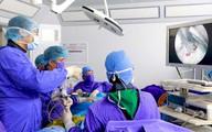 Quảng Ninh: Nâng cao chất lượng dịch vụ khám, chữa bệnh cho người dân