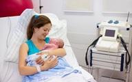 Sản phụ sinh thường: Tại sao cần rạch và khâu tầng sinh môn?