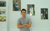 Ca sĩ Nguyễn Phi Hùng nói không với scandal: Đẹp trai, thành công, giàu sang nhưng lại có nhược điểm không ai ngờ tới