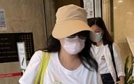 Nữ giáo viên Hong Kong tử vong vì tin tay nghề hút mỡ của bạn