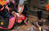 Sớm loại bỏ hủ tục sinh con tại nhà, góp phần nâng cao chất lượng dân số cho đồng bào dân tộc