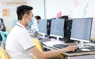 150 cơ sở đại học chuyển sang dạy trực tuyến để phòng chống dịch