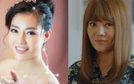 Mùa hoa tìm lại sắp hết, Thanh Hương muốn biên kịch viết thêm tập
