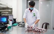 Lượng máu và tiểu cầu dự trữ của BV Chợ Rẫy cạn kiệt