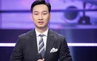 MC Thành Trung bị so sánh với Đức Hải vì phát ngôn tục tĩu