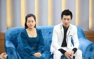 Ốc Thanh Vân xúc động khi nghệ sĩ xiếc tuyên bố giải nghệ vì vợ sắp cưới