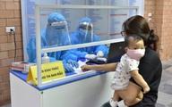 BVĐK Medlatec Hà Nội tạm dừng dịch vụ xét nghiệm COVID-19 từ hôm nay với khách lẻ