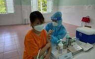 TP.HCM: Tiêm chủng vaccine ngừa COVID-19 an toàn và quản lý chặt khu cách ly
