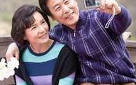 Vợ nào thấy khổ thực hiện 7 điều sau sẽ được chồng yêu chiều, cả nhà vui vẻ, hạnh phúc