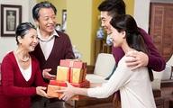 Bắt vợ nghỉ việc ở nhà không được, chồng lồng lộn khi thấy cô mua sữa biếu bố mẹ đẻ và cái kết cho cuộc hôn nhân 'địa ngục'!