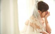 Mẹ chồng tương lai 'nắn' đám cưới từng đường đi nước bước, con dâu hủy hôn sau câu nhắc nhở của bà dành cho nhà thông gia