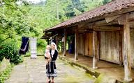 Phú Thọ nâng cao hơn nữa chất lượng dân số tại vùng đồng bào dân tộc thiểu số
