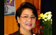 Xót xa thông tin nghệ sĩ nổi tiếng Kim Phượng qua đời vì Covid-19