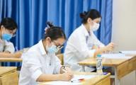 Bộ GD-ĐT bắt đầu công bố điểm thi tốt nghiệp THPT từ  0h ngày 26/7