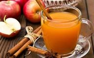Thức uống bổ ngang nhuỵ hoa nghệ tây, trị cảm lạnh, chống ung thư: Ở Việt Nam có nhiều lại rất rẻ