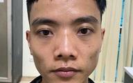 """Hà Nội: Bắt Đông """"Hề"""", trùm ma túy đất Hà Đông"""