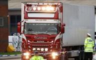 Tin mới nhất vụ 39 thi thể trong xe tải ở Anh:Bị cáo người Romania sẽ phảibồi thường cho các gia đình nạn nhân