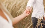 Thâm cung bí sử (239 - 2): Tình yêu dại dột