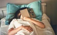 Phụ nữ đừng phạm sai lầm nghiêm trọng này khi đi ngủ vì còn nguy hiểm hơn cả ung thư