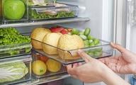 6 sai lầm khiến bạn lãng phí thực phẩm, tốn thêm tiền chi tiêu