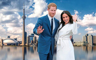Phản ứng cứng rắn của phụ tá hoàng gia Anh khi Harry quyết định viết hồi ký có giá trị 20 triệu USD