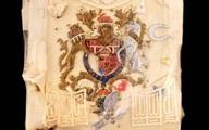 Miếng bánh trong đám cưới Charles - Diana được bán đấu giá sau 40 năm