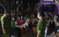 Quảng Ninh: Cách ly toàn bộ khách đến hát tại quán karaoke do vi phạm phòng chống dịch